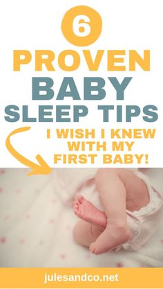 Newborn not sleeping? There's no manual for your new baby, but there are a few easy habits you can start right now to help your newborn sleep. Parenting Books, Parenting Advice, Mom Advice, Raising Godly Children, Raising Kids, Newborn Schedule, Baby Care Tips, Baby Tips, I Wish I Knew