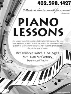87609d1322065360-piano-lessons-w-nw-omaha-piano-flyer.jpg (752×1000)