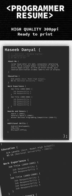 free resume templates  resume examples  samples  CV  resume format     Designfreez    Modern Resume Templates for Job Seekers