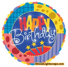 Happy Birthday Glitter, Animated Birthday Orkut Scraps, Bday Myspace Comments and Greetings, Bday Wishes Animated Birthday Greetings, Happy Birthday Wishes, Happy Birthdays, Glitter Birthday, Birthday Fun, Happy B Day Images, E Greetings, Gifs, Glitter Graphics