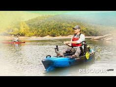 Old Town Predator PDL Sit-On-Top Pedal Kayak | REI Co-op