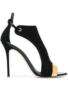 4036370ac5d  giuseppezanotti  shoes  sandals Giuseppe Zanotti Heels