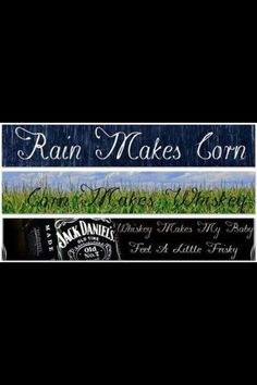 Rain is a good thing -Luke Bryan Country Song Quotes, Country Music Lyrics, Male Country Singers, Luke Bryan Quotes, Everything Country, The Power Of Music, Soundtrack To My Life, I Still Love You, Music Is Life