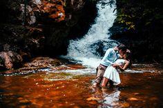 BX Falls Vernon Engagement Photography | http://tailoredfitphotography.com/wedding-photography/bx-falls-vernon-engagement-photography/