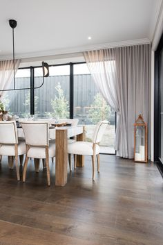 Timbers of New Zealand purchases logs & green sawn timber and process through to final product. View Our Extensive Range of Timber Flooring, Caldding - Buy Direct & Save. Engineered Timber Flooring, Sawn Timber, French Oak, Curtains, Elegant, Wood, House, Dark, Classic