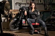 top motorcycle gear and apparel - http://motorcyclemaintenancetips.com/