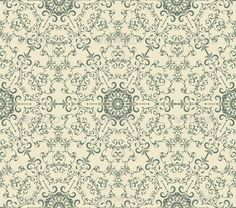 http://www.aromaticfusion.com/antique-wallpaper-patterns-716.jpg