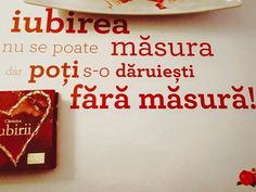 iubirea nu se poate masura True Love, My Love, Just Me, Motto, Positivity, Reading, Words, Quotes, Inspiration