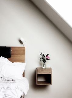 STIL_INSPIRATION_Kafferosteriet_hotell_Österlen_Norrgavel_inredning