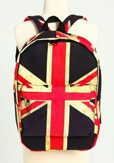20f0e9fba6ca89 Flag Backpack, MULTI, large Flag Shirt, Love Culture, Cute Bags, Union ·  Flag ShirtLove CultureCute BagsUnion JackClothing ItemsLondon ...