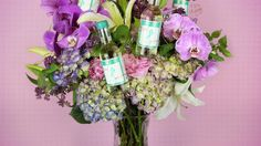 Barefoot Wine Mini Bouquet