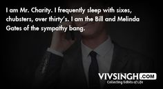 Top 10 Most Awesome Quotes by Barney Stinson from HIMYM
