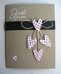 scrap kartka urodzinowa dla dziewczynki - Szukaj w Google