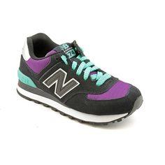 New Balance Womens New Balance 574, New Balance Women, Workout Shoes, Sneakers, Fashion, Tennis, Moda, Slippers, Fashion Styles