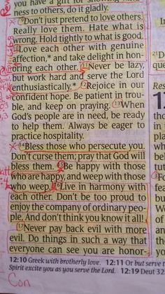GODS WORD-ROMANS 12:15-BE HAPPY WITH THOSE WHO ARE HAPPY  , AND WEEP WITH THOSE WHO WEEP , IN THE NAME OF JESUS CHRIST AMEN Prayer Scriptures, Bible Prayers, God Prayer, Prayer Quotes, Spiritual Quotes, Positive Quotes, Scripture Verses, Bible Verses Quotes, Faith Quotes