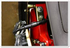 Ferrari F40: 60 Hour Restorative Detail by Todd Cooperider and Craig Reed – Ask a Pro Detailer