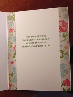 New Birthday Card Quotes Inspiration Layout 55 Ideas Birthday Card Sayings, Simple Birthday Cards, Birthday Cards For Women, Funny Birthday Cards, Birthday Greeting Cards, Card Birthday, Birthday Nails, Birthday Wishes, Pinterest Cards