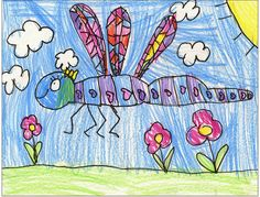 Here's a Dragonfly tutorial from few years ago that worked really well for my students.