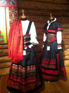 All Things, Scandinavian, Lisa, Victorian, Costumes, Inspiration, Dresses, Fashion, Biblical Inspiration