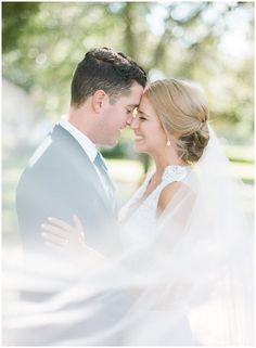 Wedding Photography Poses Wedding photos with a veil at The Orlo Wedding Photography Checklist, Wedding Photography Styles, Couple Photography Poses, Photography Camera, Photography Gallery, Bridal Photography, Portrait Photography, Wedding Couple Poses, Wedding Couples
