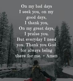 Amen and Amen Prayer Verses, Faith Prayer, Prayer Book, Bible Verses, Faith Quotes, Bible Quotes, God Strength Quotes, Religious Quotes, Spiritual Quotes
