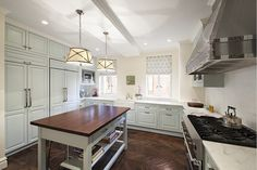 2 Sutton Place South - Stribling & Associates