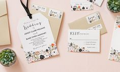 Know samples of proper wedding reception invitation wording to use when sending out your invites if you are planning a belated reception or are have a small ceremony with a larger reception after here.