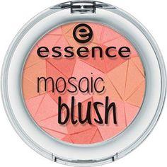 mosaic blush 10 miss floral coral - mega 😱 odporucam