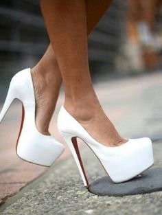all white red bottoms heels ,louboutin online shop ,louboutin mens ...