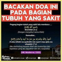 Follow @NasihatSahabatCom http://nasihatsahabat.com #nasihatsahabat #mutiarasunnah #motivasiIslami #petuahulama #hadist #hadits #nasihatulama #fatwaulama #akhlak #akhlaq #sunnah #aqidah #akidah #salafiyah #Muslimah #adabIslami #DakwahSalaf #ManhajSalaf #Alhaq #Kajiansalaf #dakwahsunnah #Islam #ahlussunnah #tauhid #dakwahtauhid #Alquran #kajiansunnah #salafy #doadzikir #doazikir #doaorangsakit #adaborangsakit #adabberdoa #bacaanorangsakit #bacakanpadabagiantubuhyangsakit