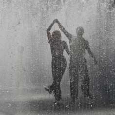 Cute Relationship Goals, Cute Relationships, Relationship Pictures, Couple Aesthetic, Aesthetic Pictures, Cozy Aesthetic, Cute Couples Goals, Couple Goals, Rain Photography
