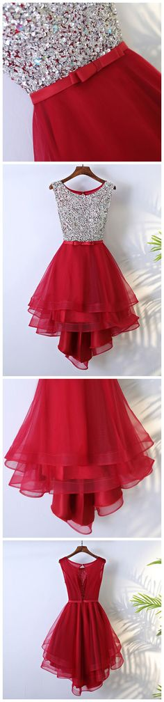 short homecoming dress, short homecoming dresses party dress