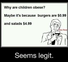 its true..
