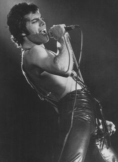 Browse all of the Freddie Mercury photos, GIFs and videos. Find just what you're looking for on Photobucket Great Bands, Cool Bands, Mr Fahrenheit, Roger Taylor, Queen Pictures, Somebody To Love, Queen Freddie Mercury, Queen Band, Brian May
