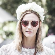 Hippy chic look for a wine tasting in Constantia Emma Jane, Hippie Chic, Hippy, Wine Tasting, Hair And Nails, Round Sunglasses, Cool Hairstyles, Make Up, My Style