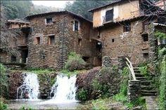 Robledillo de gata , Cáceres
