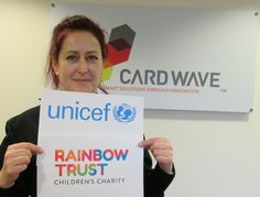 Donate To Charity, Innovation, Trust, March, Rainbow, Reading, Rain Bow, Word Reading, Rainbows