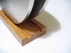 astec : Sliding Door Hardware — index-d Sliding Door Hardware, Sliding Doors, Barn Doors, Diy Easel, Lamp Design, Germany, Modern, Stuff To Buy, Houses