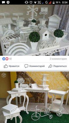 Interior Design Living Room, Living Room Decor, Bedroom Decor, Cake Holder, Candy Table, Diy Dollhouse, Sustainable Design, Furniture Making, Decorating Tips