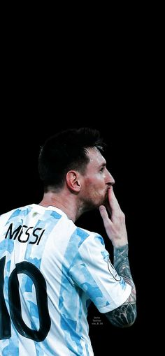 Lionel Messi Barcelona, Fc Barcelona, Lionel Messi Wallpapers, Soccer Pictures, Uefa Champions, Super Sport, Cute Cartoon Wallpapers, Football Soccer, Goat