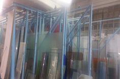 http://www.annunciindustriali.it/vetro/vetro-piano/df-9-1_i10999