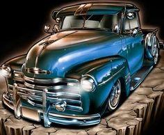 Cool Lowrider Cars | lowriders cars
