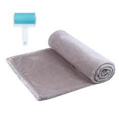 $16.85 >>> Want additional info? Click on the image. (This is an affiliate link) #DogBeds