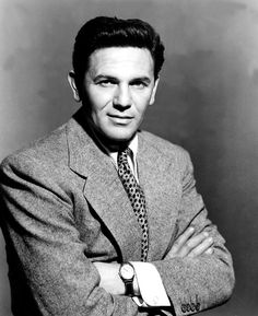 """Publicity shot of John Garfield for """"Body and Soul"""" Hollywood Icons, Hollywood Actor, Classic Hollywood, Old Hollywood, John Garfield, Shelley Winters, Bogart And Bacall, Great Films, Interesting Faces"""