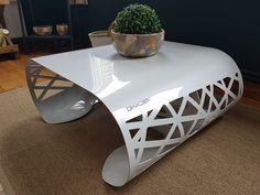 Table, Furniture, Design, Home Decor, Exterior Decoration, Decoration Home, Room Decor, Tables