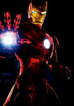 Iron Man Wallpaper, Hd Wallpaper, Marvel Comics, Wallpaper In Hd, Wallpaper Images Hd