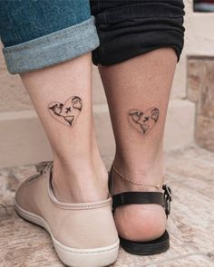 "11.9k Likes, 197 Comments - @tattooselection on Instagram: ""Tattoo Artist @mardenanquim"""