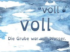 Puzzle: voll Puzzle, Logos, Movies, Movie Posters, Puzzles, Films, Logo, Film Poster, Cinema