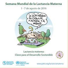 Se necesita fuerte compromiso de toda la sociedad en apoyo a lactancia materna por un futuro más saludable - http://plenilunia.com/prevencion/se-necesita-fuerte-compromiso-de-toda-la-sociedad-en-apoyo-a-lactancia-materna-por-un-futuro-mas-saludable/41223/