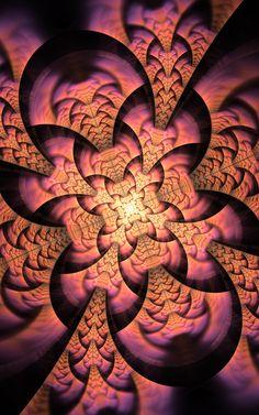 SplitLess II by SaTaNiA.deviantart.com on @deviantART